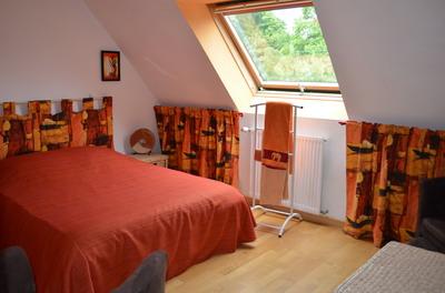 chambres d hotes le jardin de kerilis a lannion accueil hebergement. Black Bedroom Furniture Sets. Home Design Ideas